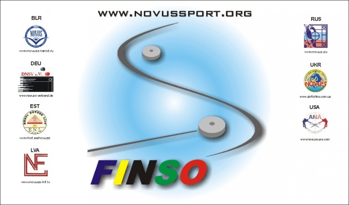 FINSO sacensību kalendārs 2016