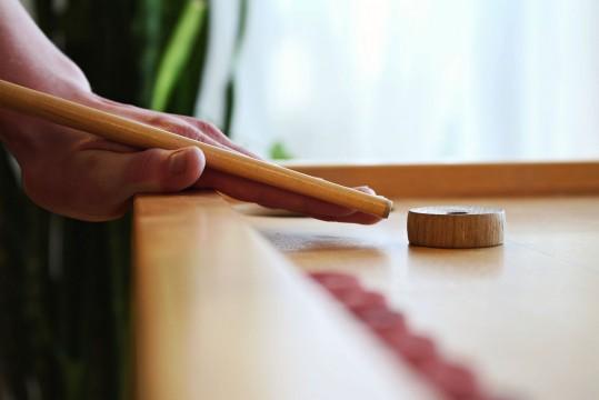 KORIĢĒTS.LR individuālā čempionāta sieviešu turnīra izpēlēs kārtība