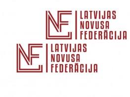 Nolikums Latvijas dubultspēļu čempionātam 2020.