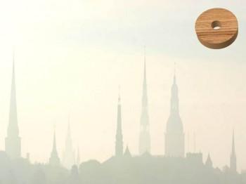 Nolikums. Rīgas pilsētas un reģiona 2019.gada komandu čempionāts.