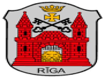 Nolikums. Rīgas pilsētas 2016.gada individuālajam čempionātam novusā. Labots 22.08.
