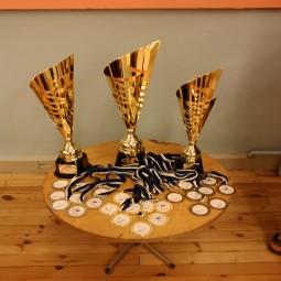 Olimpiādes godalgas_21.08.15.