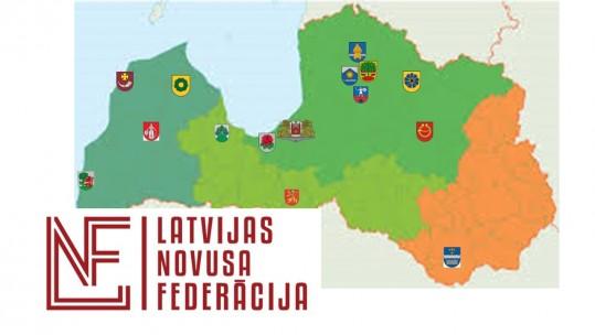 Vīriešu virslīgas komandu čempionāta rezultāti.04.03.2017.