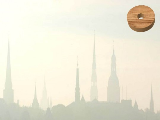 Nolikums. Izspēles kārtība. Rīgas pilsētas individuālais čempionāts. 2018.