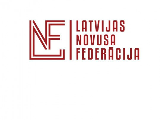 LR individuālā čempionāta vīriešu turnīra 4-fināla rezultāti