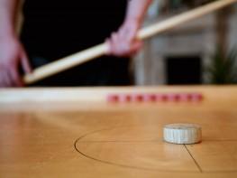 Nolikums. Jēkabpils atklātais turnīrs cilvēkiem ar īpašām vajadzībām
