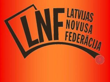 LR individuālā čempionāta sieviešu turnīra 4-fināla rezultāti