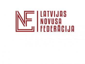 LR individuālā čempionāta vīriešu turnīra 1 atlases posma rezultati. 02.09.18.