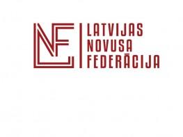 LR individulā čempionāta vīriešu turnīra 2 atlases kārtas rezultāti. 08.09.18.